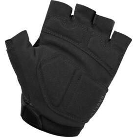 Fox Ranger Short Gel-Gloves Herre black